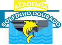 Academia Golfinho Dourado